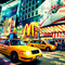 Nyc-taxi-hdr_small_square