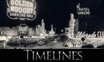 Timelines  landscape