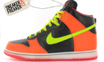 Nike dunk high redorangeblacklime 1 tiny landscape