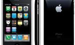 Apple iphone 3g 01  landscape