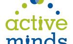 Active minds logo large  landscape