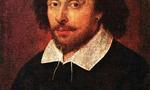 Shakespeare  landscape