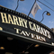 Harrycareytavern