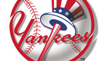 new york yankees 223768 1500 1500  landscape