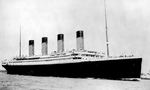 Titanic_bw_tiny_landscape