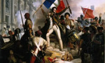 Revolucion francesa  landscape