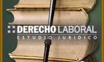 Derecho laboral  landscape