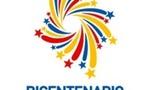 Bicentenario  landscape