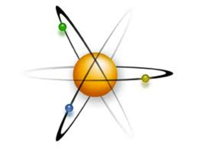 Millikan contribution to atomic theory