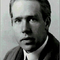 Neils bohr small square