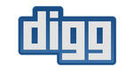 Digg-logo-heart-lg1_tiny_landscape