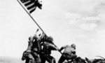 Flag-raising-on-iwo-jima_tiny_landscape