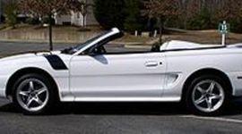 250px 98 cobra