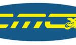 Cmc logo vector  landscape
