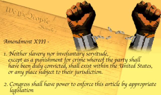 Northwest ordinance of 1787 definition yahoo dating 1