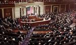 American democracy  landscape