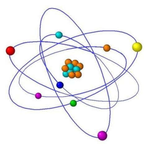 Democritus Atomos Quas Appellat