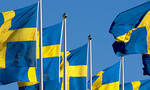 Swedishflags_tiny_landscape