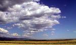 Greatplains  landscape