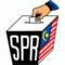 Big spr suruhanjaya pilihan raya malaysia01