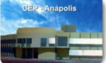 Cep anap  landscape